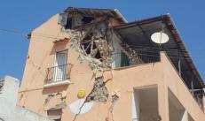 terremoto-casamicciola