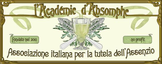 accademia-assenzio