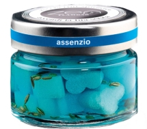 assenzio3