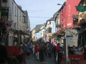 Galway-centre-town2