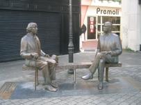 Galway-Oscar-Wilde