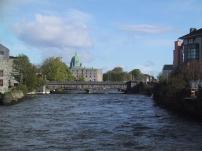 Galway-river-Corrib