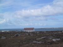 Galway-salt-hill