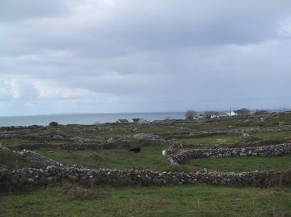 Galway-stones