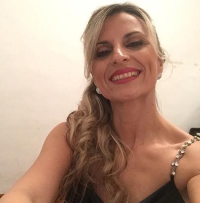 Mirca_Rosciani