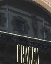 carlo-cracco-ristorante-milano