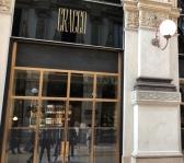carlo-cracco-ristorante-milano2