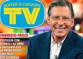 frizzi9