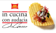 patatine-san-carlo-cracco-audacia