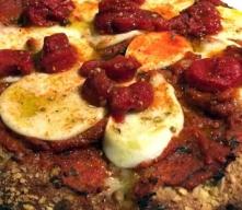 pizza-cracco-margherita