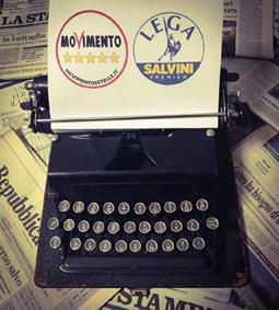 giornalismo3