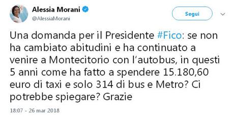 Morani