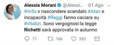 morani3
