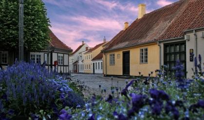 Odense4