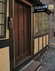 Odense6