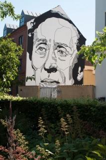 Odense8