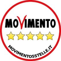 Movimento5s