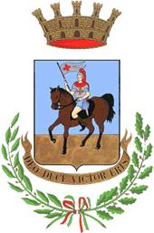 borgo_san_dalmazzo-stemma