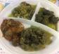mix-di-lumache-fierafredda