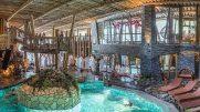 Hotel & Spa Resort Järvisydän /Giuseppe Genta Blog