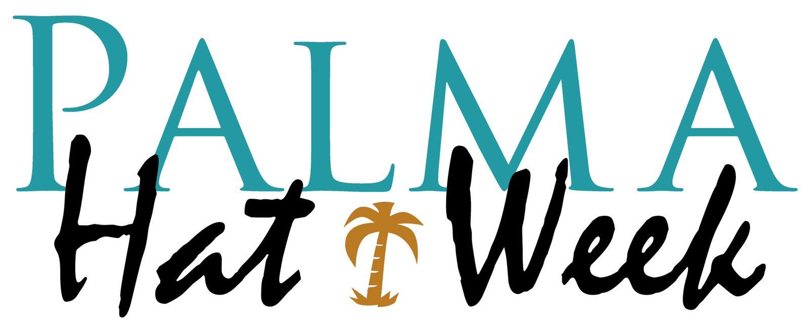 Palma Hat Week