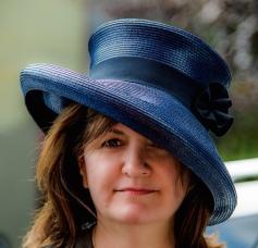 Ann Decker-Montarello