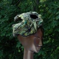 hollow-tree-pillbox-hat