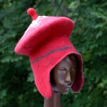 magical-mushroom-hat-in-watermelon-red