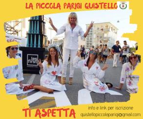 Quistello19