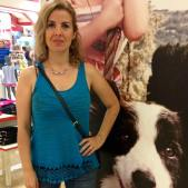 Amanda Pérez Pruneda 4