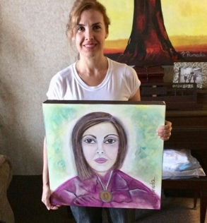 Amanda Perez Pruneda 5