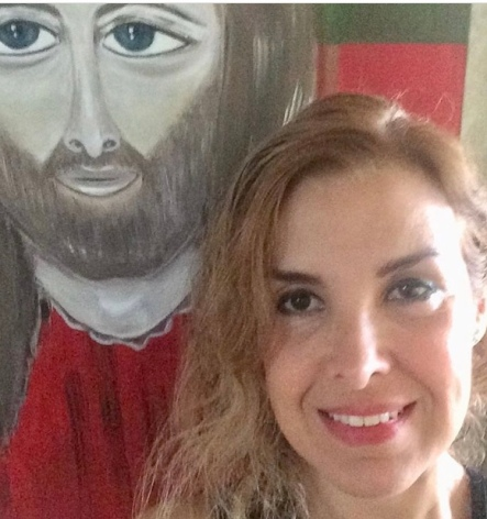 Amanda Perez Pruneda 7