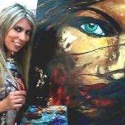 Ines Calabria 28