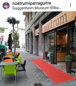 Nostrum Bilbao