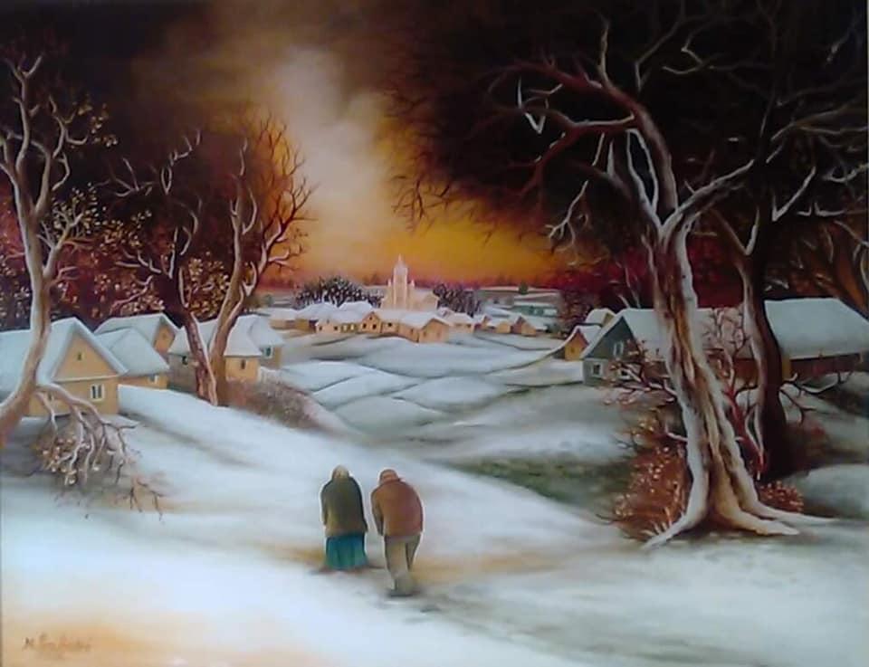 Marija Peti-Božić 21