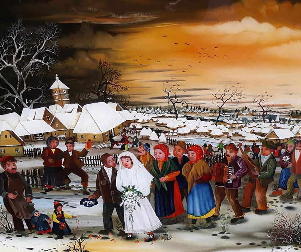 Marija Peti-Božić 22