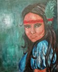 Anne Kristina 14