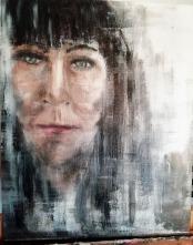 Anne Kristina 16