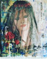 Anne Kristina 27