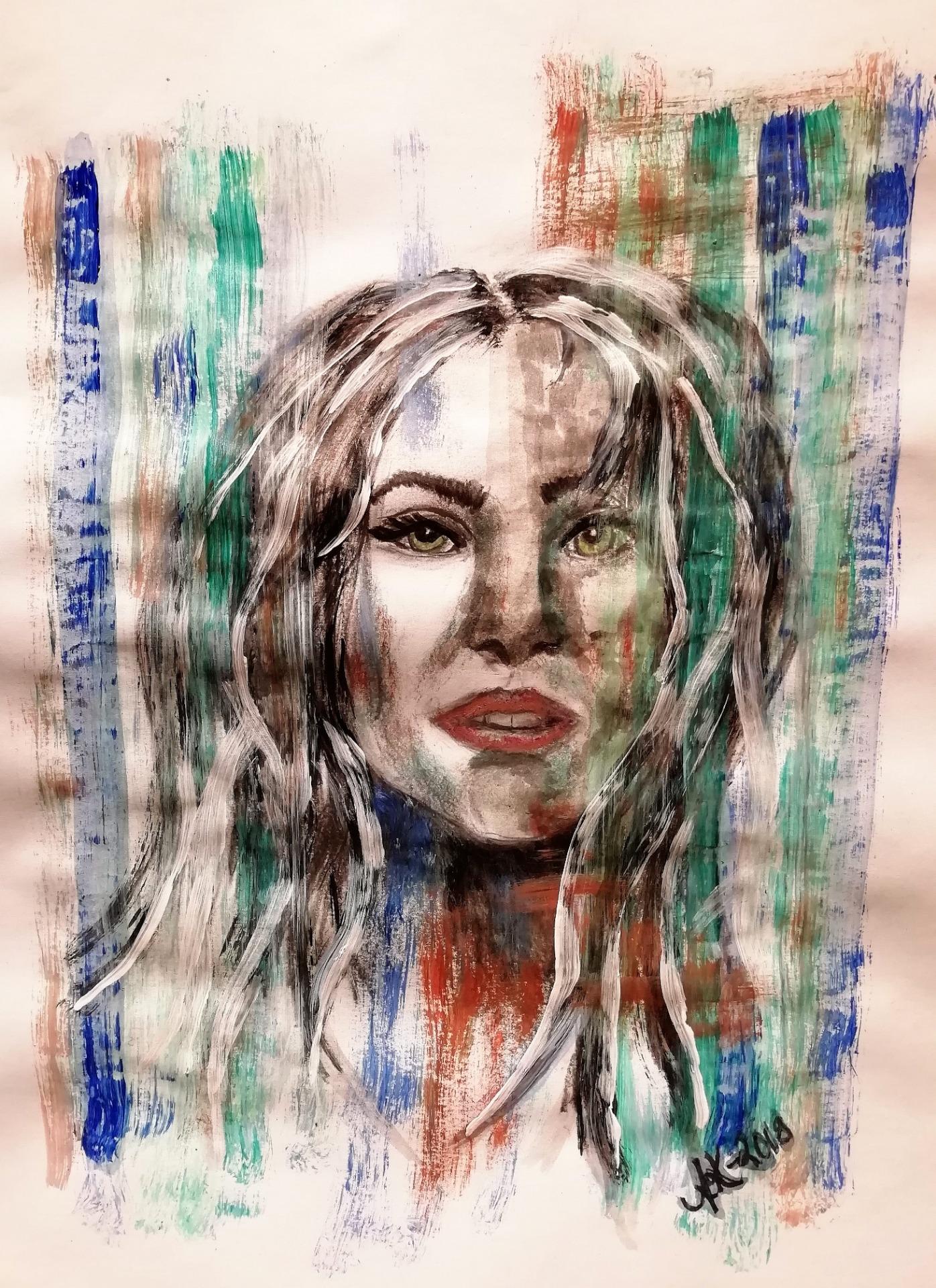 Anne Kristina 4