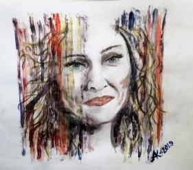 Anne Kristina 5