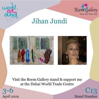JihanJundi-Art