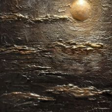 Barbara Marchi Moon1