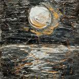 Barbara Marchi Moon4