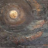 Barbara Marchi Moon6
