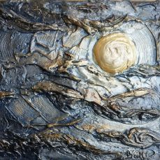 Barbara Marchi Moon9