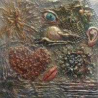 Barbara Marchi surrealism1