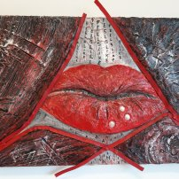 Barbara Marchi surrealism2