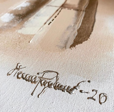 Henna Pajulammi signature