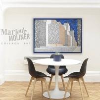 Marie De Moliner - 35